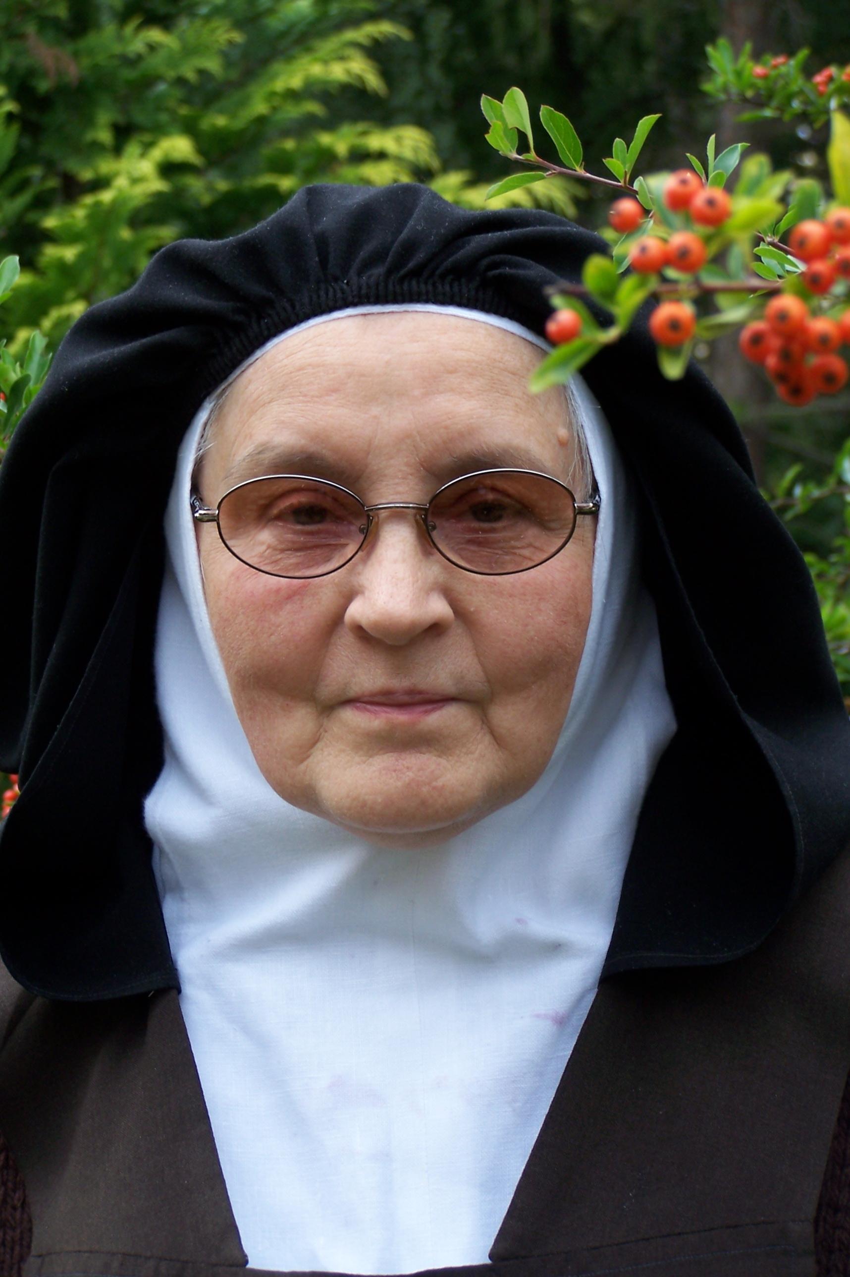Maria Krystyna